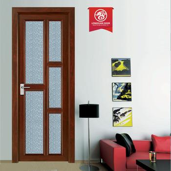 Aluminium Door Used For Kitchen DoorAluminium Door Used For Kitchen Door   Buy Used Kitchen Cabinet  . Aluminium Bathroom Door Malaysia. Home Design Ideas