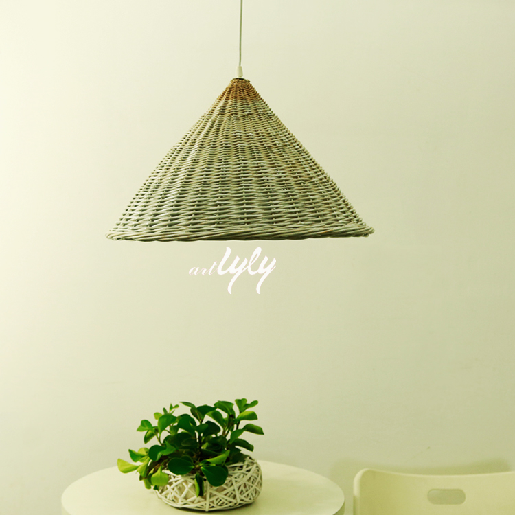 Wicker light shadeskubu grey lamp shades decorative wicker medium bulk lamp shades bulk lamp shades suppliers and at alibabacom audiocablefo
