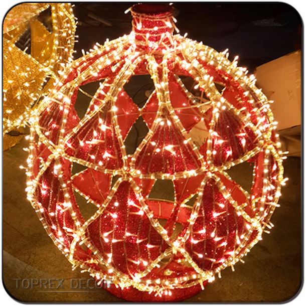 large outdoor christmas decorations wholesale christmas decoration suppliers alibaba - Large Outdoor Christmas Decorations