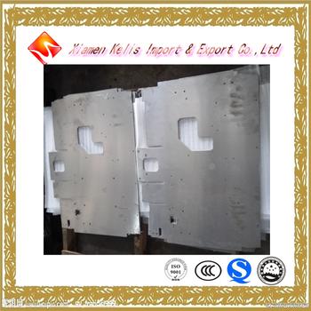 Kelis Aluminum Profile Service Stainless Steel Laser Cutting Sheet ...