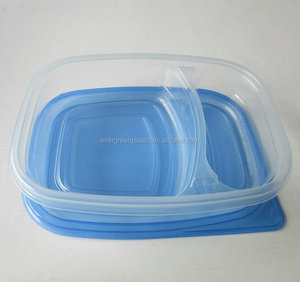 Disposable Walmart Food Storage Containers, Disposable