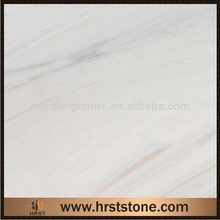 Marble Veneer Countertop, Marble Veneer Countertop Suppliers And  Manufacturers At Alibaba.com