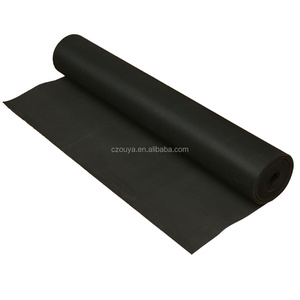 1mm 1.5mm EVA foam pad vinyl underlayment acoustic waterproof soundproof underlay