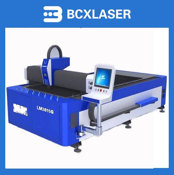 Hot sale 2000w Metal Fiber Laser Cutting Machine with CE FDA Certificate cheap