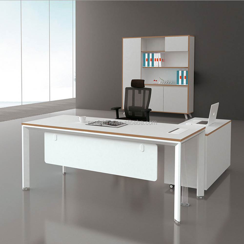 Office Table Furniture - Secretary office table secretary office table suppliers and manufacturers at alibaba com