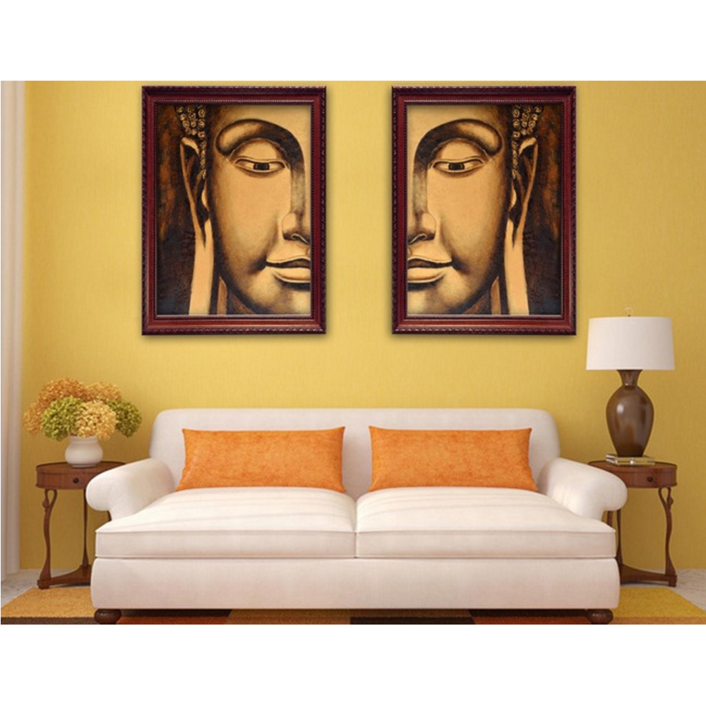 Dorable Types Of Wall Art Image - Wall Art Collections ...