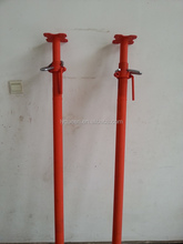 Construction Heavy duty Scaffold Props For Building