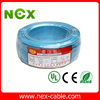 electric cables/house wire/power cables made in china