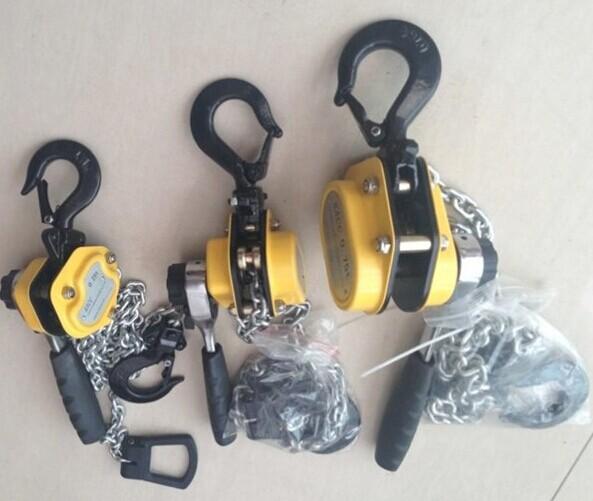 come along ratchet tool mini lever chain hoist capacity 250kg - buy ...