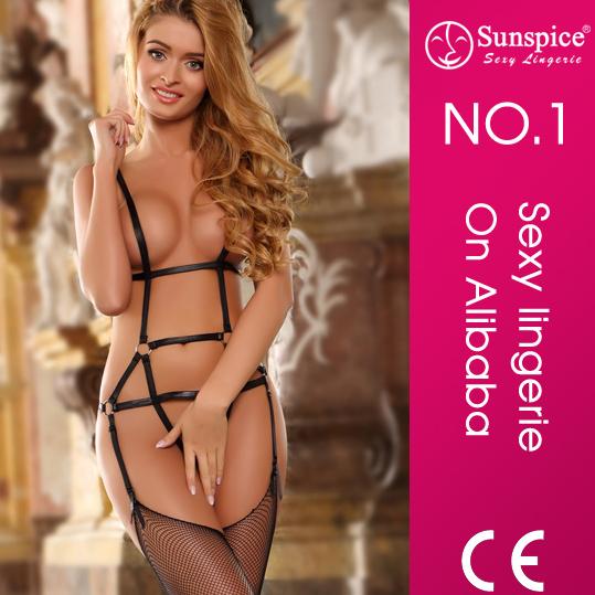 Servitude Bondage Product Sexy Chaudes Fétiche En De Femmes Ensemble Gros servitude servitude Bdsm Buy On Bdsm eEWDH2IY9