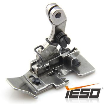 4040 Presser Foot Juki Industrial Sewing Machine Spare Part Fascinating Juki Sewing Machine Presser Feet