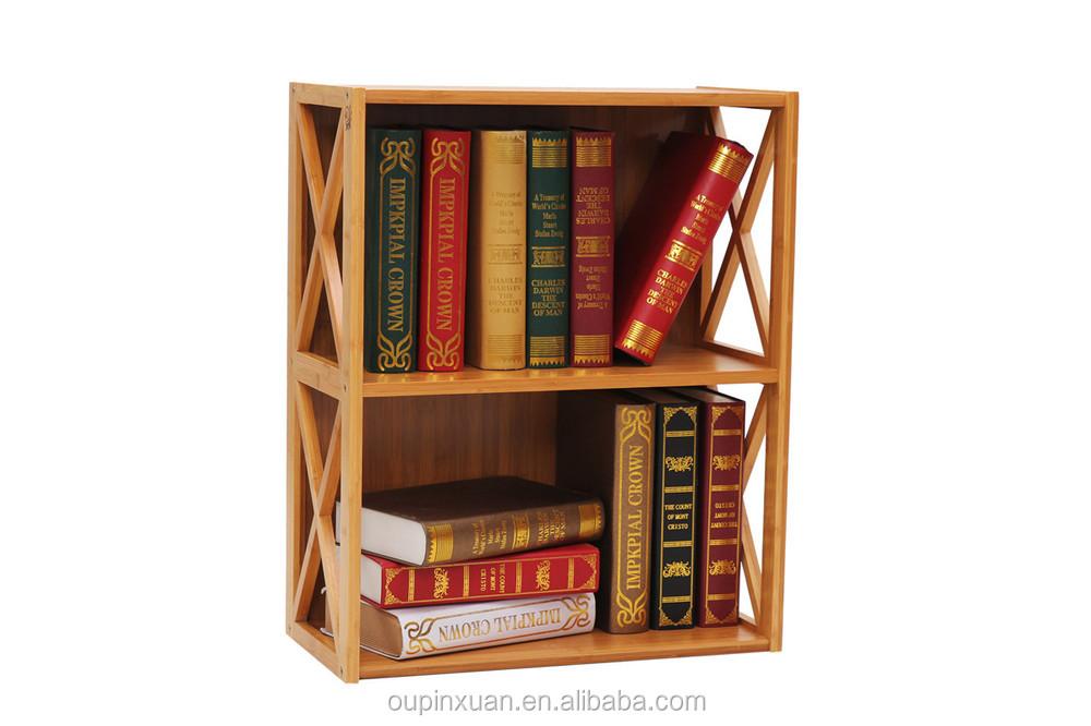 Mobili Ufficio Libreria : Nuovo design mobili libreria bambù per mobili per ufficio buy