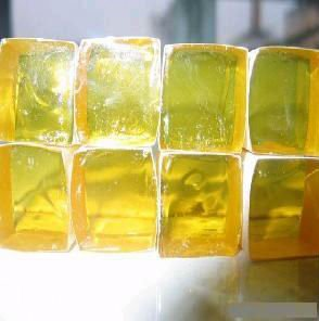 GUM ROSIN, GUM TURPENTINE OIL, DAMAR BATU RESIN, SLIPT CASSIA, BROKEN CASSIA