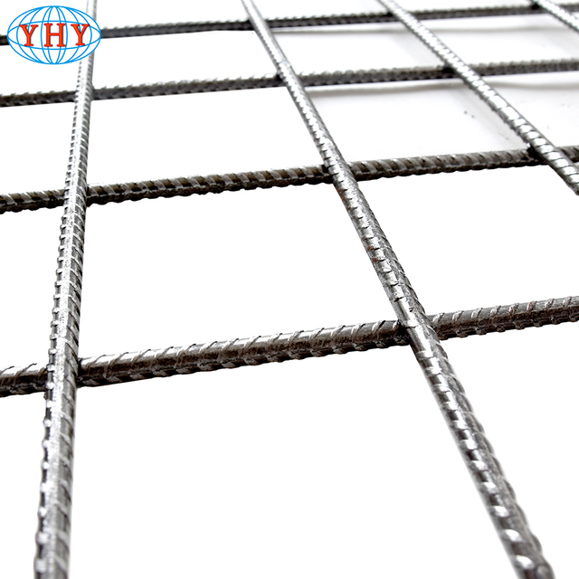 Buy Cheap China welded mesh fences welded wire mesh Products, Find ...