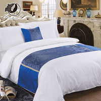 Cheap Bed Sheet Linen Hotel 5 Star Hotel Bed Linen Set and Beautiful Bed Sheet Sets