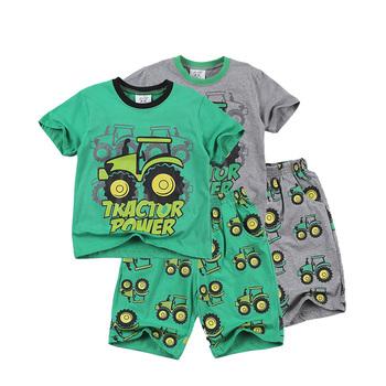 Kinderkleding Groothandel.Petelulu Stocklot Product Basketbal Gedrukt Naam Merk Kinderkleding