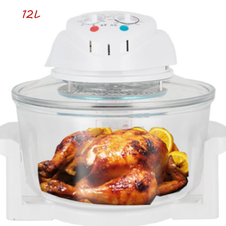 Turbo Cooker For Microwave Supplieranufacturers At Alibaba