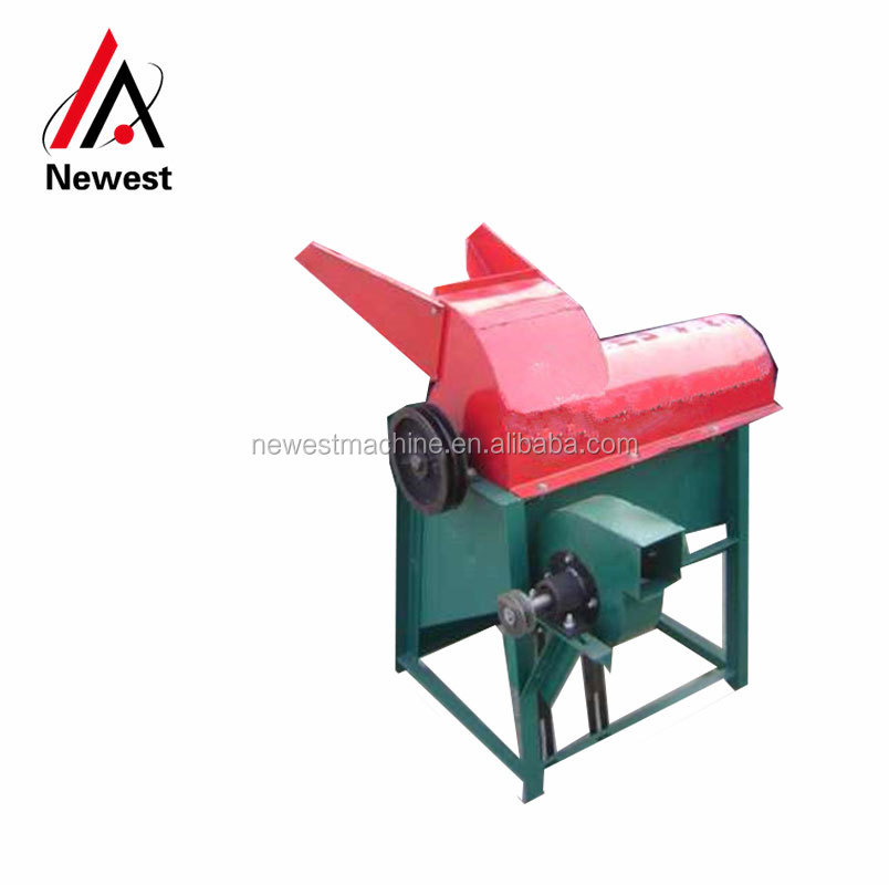 Superior cashew nut sheller เครื่อง/pecan nut shelling machine/อัลมอนด์ sheller