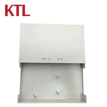 China manufacturer Directory iron plate electronic box