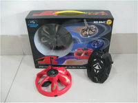 Cheap best selling small rc car toy