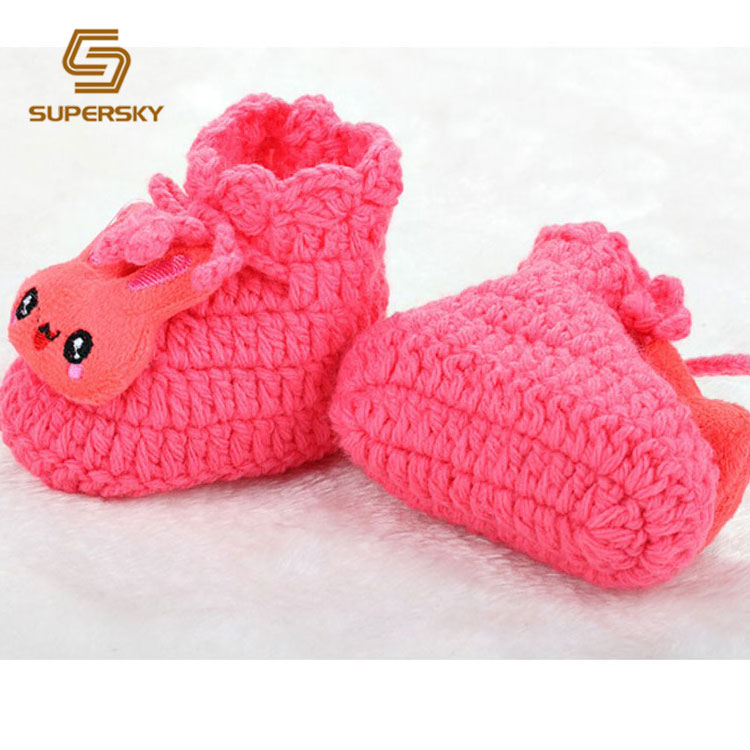 145da341d مصادر شركات تصنيع حذاء طفل الكروشيه وحذاء طفل الكروشيه في Alibaba.com
