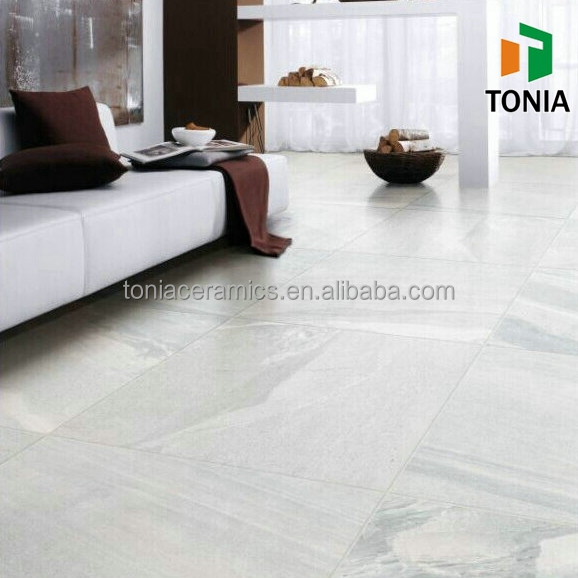 floor of super tile white polished shiny floors porcelain best tiles marvellous
