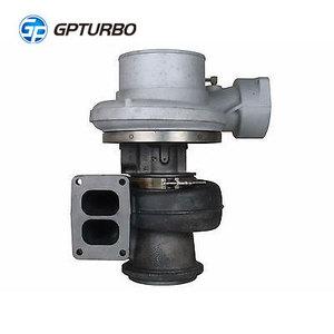S410G 174260 3406C 3406E gt2554r turbocharger engine turbo diesel