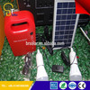 China Manufacturer how to make the solar system at home