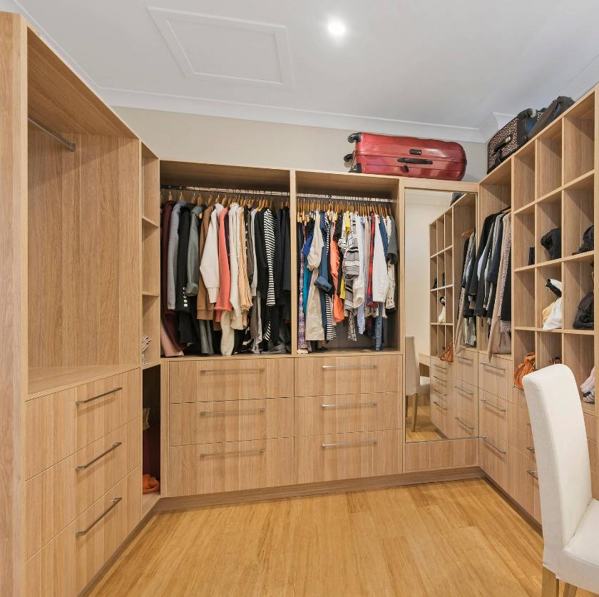 Cardboard Wardrobe Cabinet Bedroom Wardrobe Closet Design Buy Cardboard Wardrobe Cabinetbedroom Wardrobewardrobe Closet Design Product On