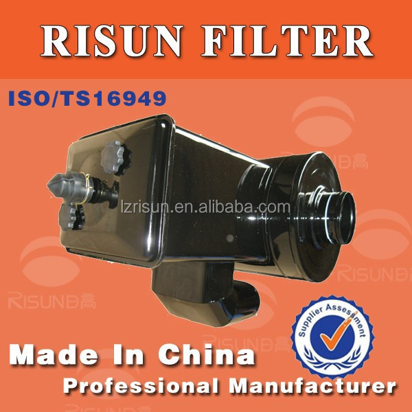 forklift OEM air intake filter accessories MT301-1109100
