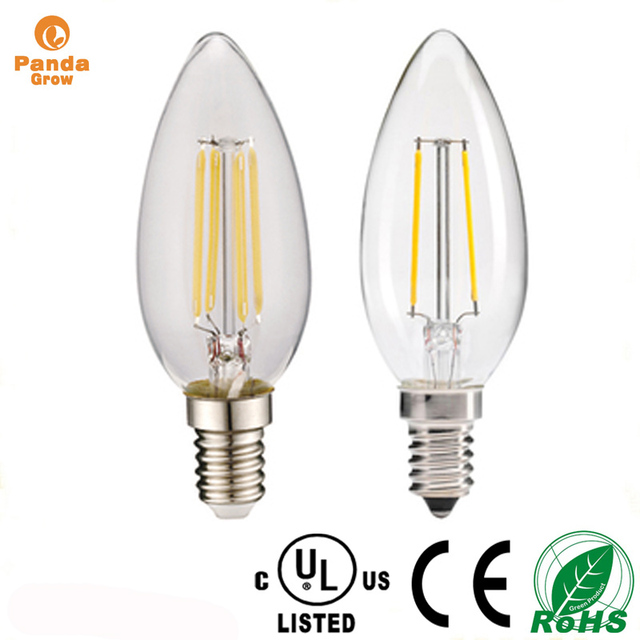 Buy Cheap China low voltage lamps bulbs Products, Find China