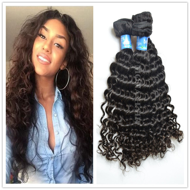 Buy Cheap China Virgin Brazilian Wavy Hair Weave Products Find