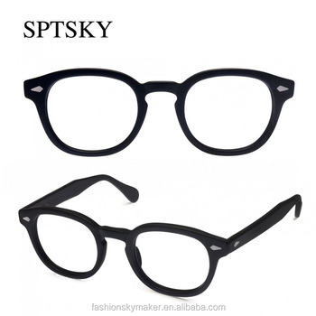 Italian Design Style Cheap Optical Glasses Frames For Males. - Buy ...