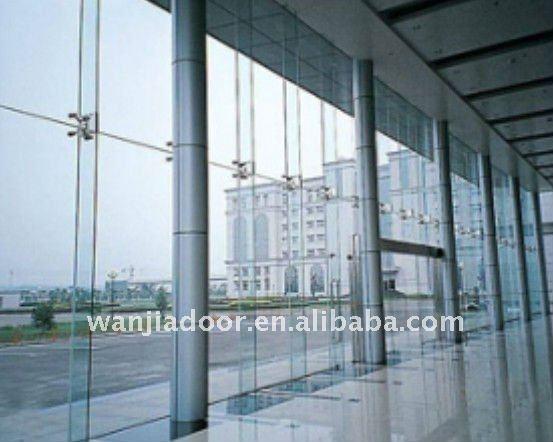 Glass Curtain Wall Design Curtain Menzilperde Net
