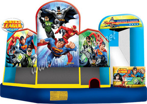 2014 bounce house used commercial inflatable bouncers for sale