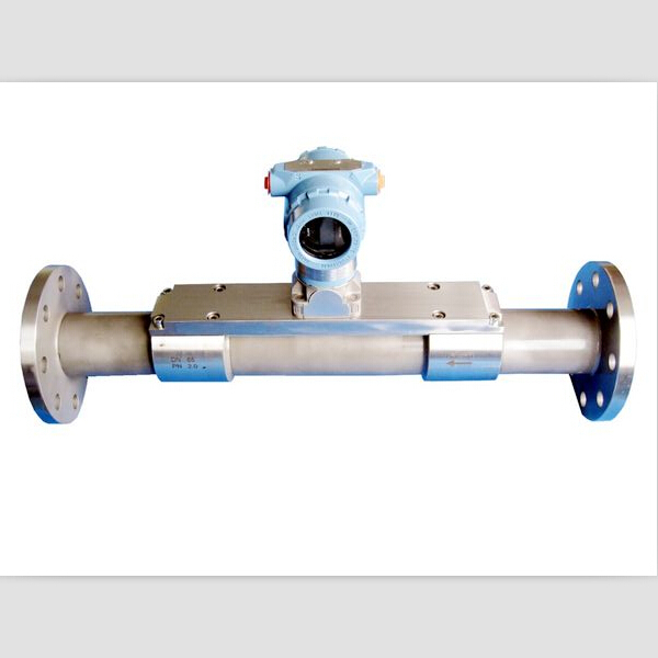 Best Price High Precision Density Sensor Liquid Digital Density ...