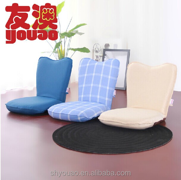 Folding Fabric Chair Folding Chair No Leg B45 Buy