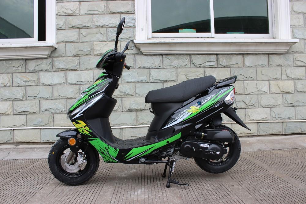 jiajue 49cc pas cher chine scooter vendre scooter gaz id de produit 252825084. Black Bedroom Furniture Sets. Home Design Ideas