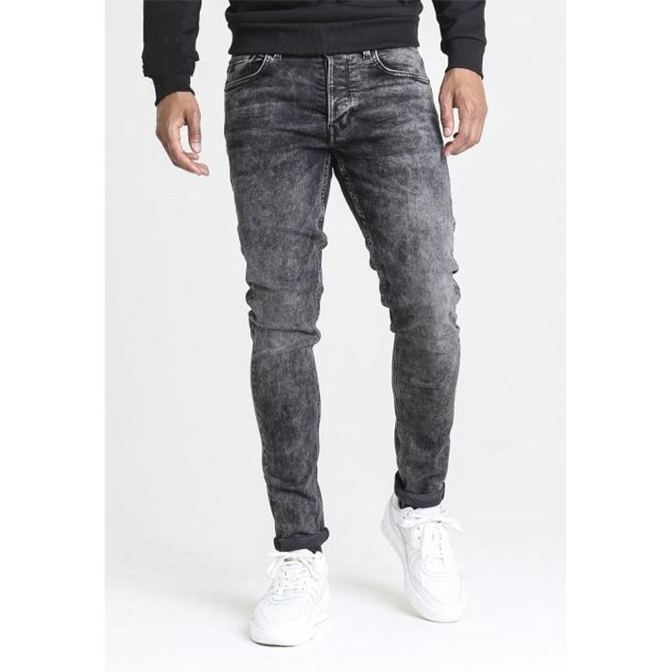 Pantalones jeans para hombres 2019
