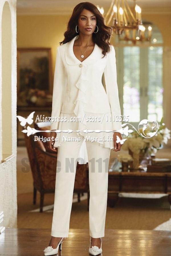 Lastest Pants Suits Httpfoplodge35comcsseveningpantsuitsforwomen Original 4sul79l610x610pantseveningformalcasualworklacepantssuitjpg