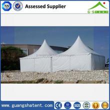 Aktion Zelt Wüste, Einkauf Zelt Wüste Werbeartikel und