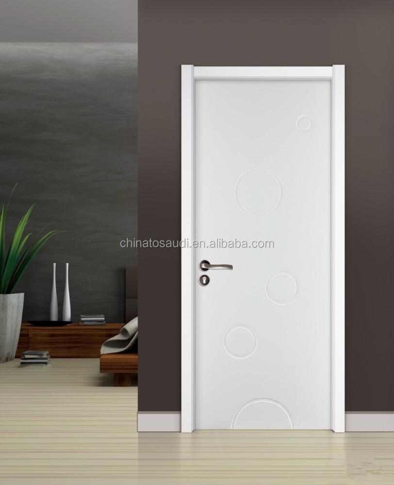 black door ninety bestseller doors ft gloss interior