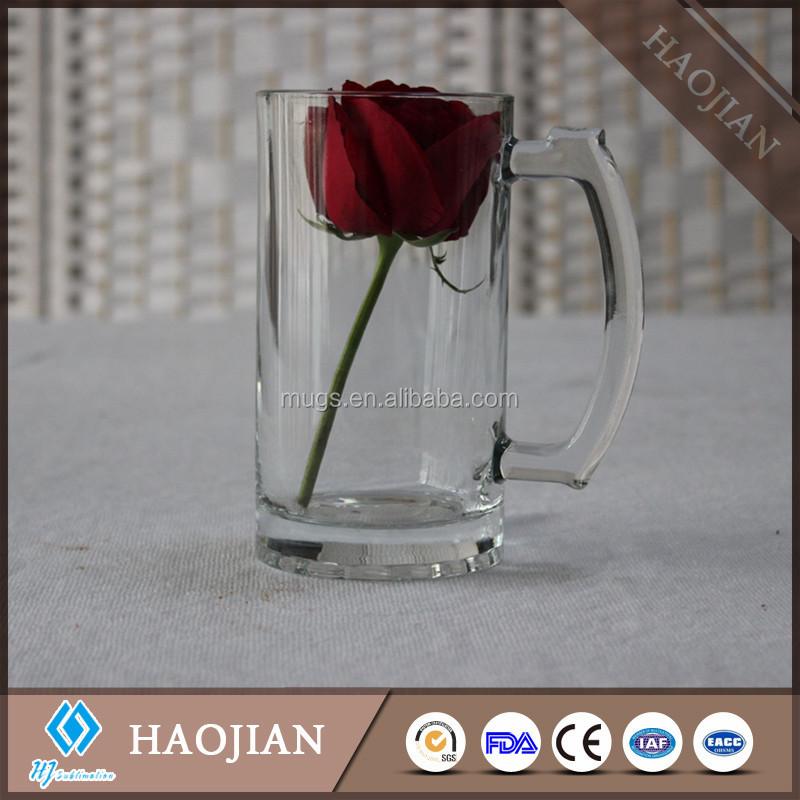 cheap wine glasses wholesale glasses cheap wine glasses wholesale glasses suppliers and at alibabacom