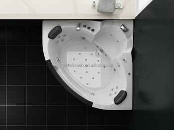 Vasca Da Bagno Francia : Francese coperta spa vasche doppio portatile vasca idromassaggio