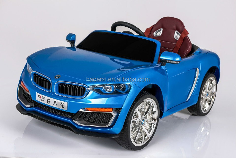 active play swing car kids drivable kids on ride toy cars games for cars