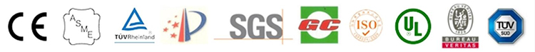 China Leverancier Food Grade 55kw 75HP Silent Energiebesparing Schroef Compressor Met Inverter