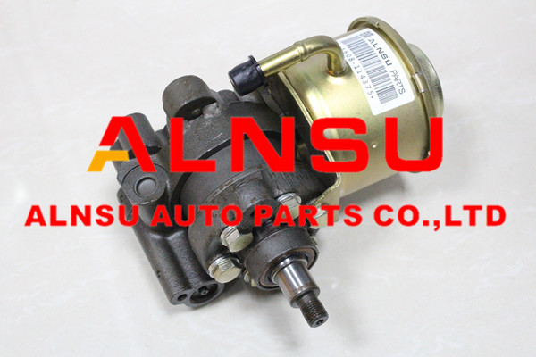Power steering pump for TOYOTA 44320-30070 4432030070