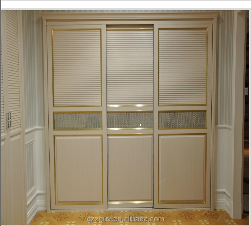 country classic cabinets mn