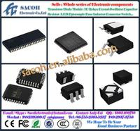 Electronic components IC SN74LVC1G14DBVR 74LVC1G14 SOT23-5 Integrated Circuit