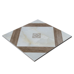 china best quality nice price polished ceramic floor tile 300X300